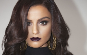 Cher Lloyd Full HD