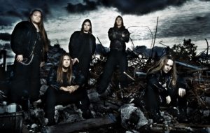 Children Of Bodom HD