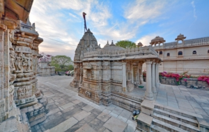 Chittorgarh Photos