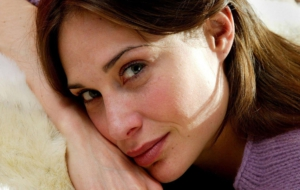 Claire Forlani High Definition Wallpapers