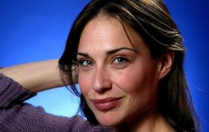 Claire Forlani Wallpapers HD