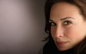 Claire Forlani For Desktop