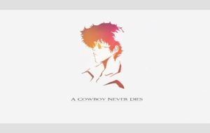 Cowboy Bebop Wallpapers HQ