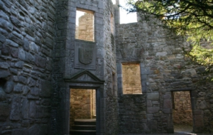 Craigmillar Castle High Quality Wallpapers