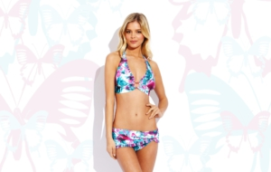 Danielle Knudson High Quality Wallpapers