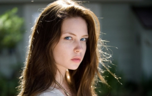 Daveigh Chase Pictures