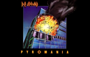 Def Leppard Wallpapers