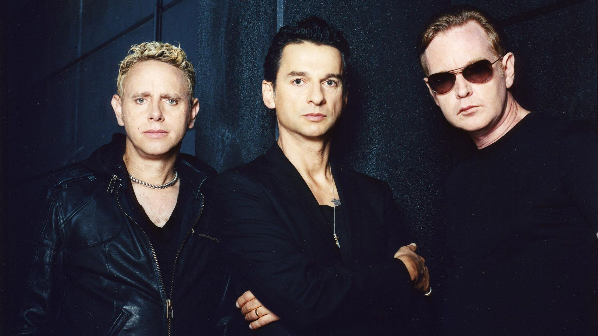 depeche mode ringtones free download