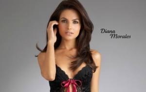Diana Morales Images