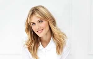 Donna Air High Definition Wallpapers