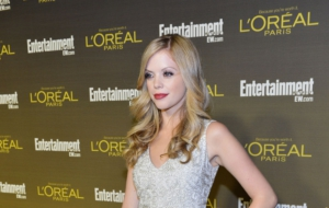 Dreama Walker High Quality Wallpapers