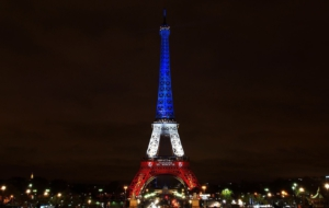Eiffel Tower Download Free Backgrounds HD