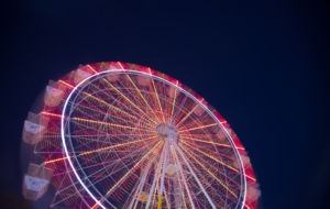 Ferris Wheel Download Free Backgrounds HD