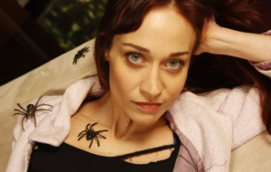 Fiona Apple Wallpapers HQ