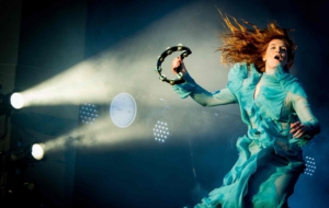 Florence And The Machine Download