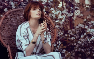 Florence And The Machine HD Wallpaper