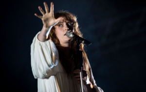 Florence And The Machine High Definition