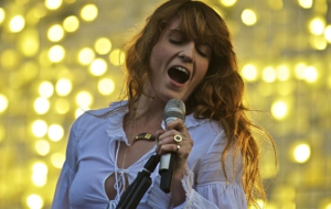 Florence And The Machine Wallpapers HQ