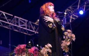 Florence And The Machine Wallpapers And Backgrounds