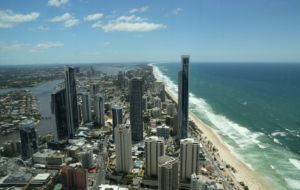 Gold Coast Photos
