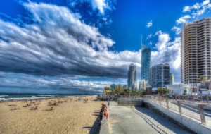 Gold Coast Wallpapers HD