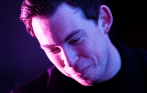 Hardwell Free Download