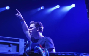 Hardwell Wallpapers And Backgrounds