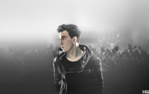 Hardwell Full HD