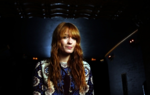 Images Of Florence And The Machine