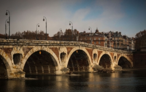 Images Of Pont Neuf, Toulouse