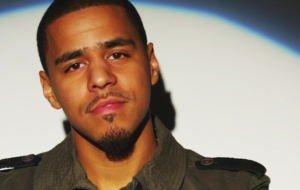 J Cole Wallpapers HD