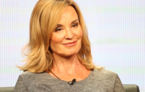 Jessica Lange High Definition Wallpapers