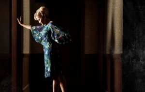 Jessica Lange High Quality Wallpapers