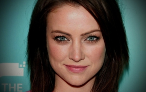 Jessica Stroup Computer Backgrounds