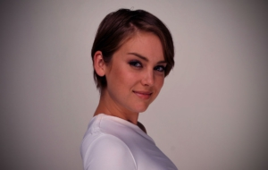 Jessica Stroup Wallpapers HD