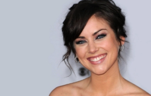 Jessica Stroup Wallpapers And Backgrounds