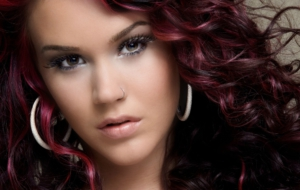 Joss Stone Background