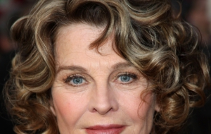 Julie Christie High Quality Wallpapers