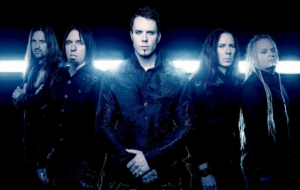 Kamelot High Definition Wallpapers
