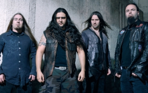 Kataklysm High Quality Wallpapers