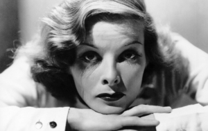 Katharine Hepburn Wallpapers