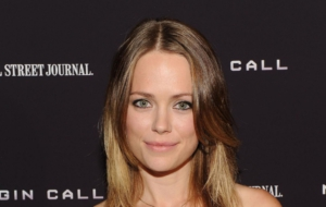Katia Winter High Quality Wallpapers