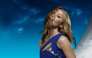 Kylie Minogue Images
