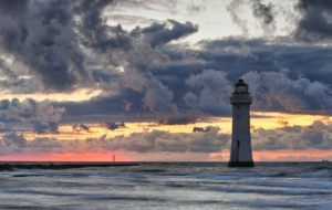 Lighthouse High Definition Wallpapers