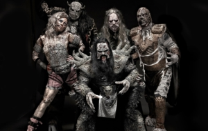 Lordi High Quality Wallpapers