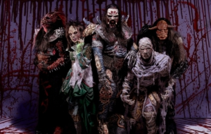 Lordi Photos