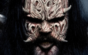 Lordi Pictures
