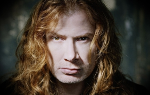 Megadeth High Quality Wallpapers