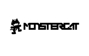 Monstercat HD Desktop