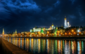 Moscow Download